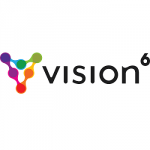 Vision6 Email Marketing