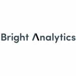 Bright Analytics