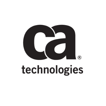 CA PPM Software