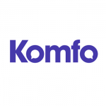 Komfo Monitoreo Redes Sociales
