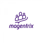 Magentrix Collaboration