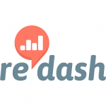 Redash Data Tools