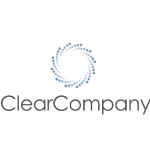 ClearCompany HRM