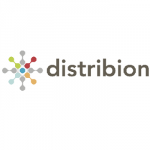 Distribion Marketing RRSS