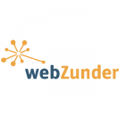 WebZunder Marketing RRSS