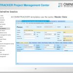 OMNITRACKER IT Solution