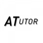 ATutor Software Educativo