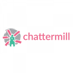 Chattermill
