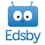 Edsby Software Educativo