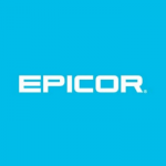 Epicor Retail