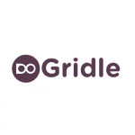 Gridle Projects