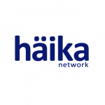 Haika Software ERP
