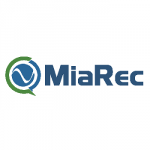 MiaRec Software