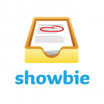 Showbie Software