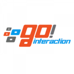 Gointeraction