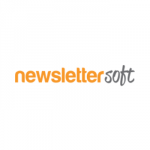 Newslettersoft