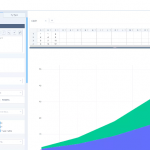 Plotly Software