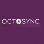 Analitic Octosync