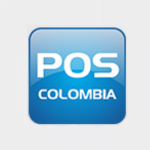 POS Colombia
