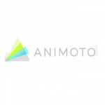Animoto video maker