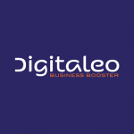 Digitaleo