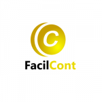FacilCont