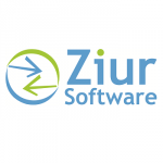 Ziur Software