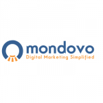 Mondovo Optimización SEO