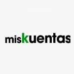 Miskuentas Software