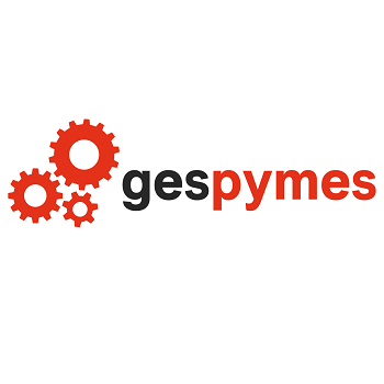 Gespymes Informacion Resenas Y Precios 2019