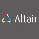 Altair Smartsight