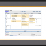 Metasys Software ERP
