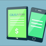 Causeview Fundraising