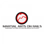 Martial Arts on Rails