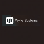 Wylie Business System