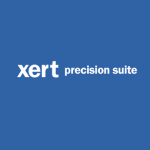 Xert Marketing