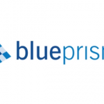 Blue Prism Connected RPA