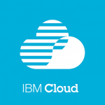 IBM Business on Cloud