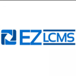 EZ LCMS Software LCMS