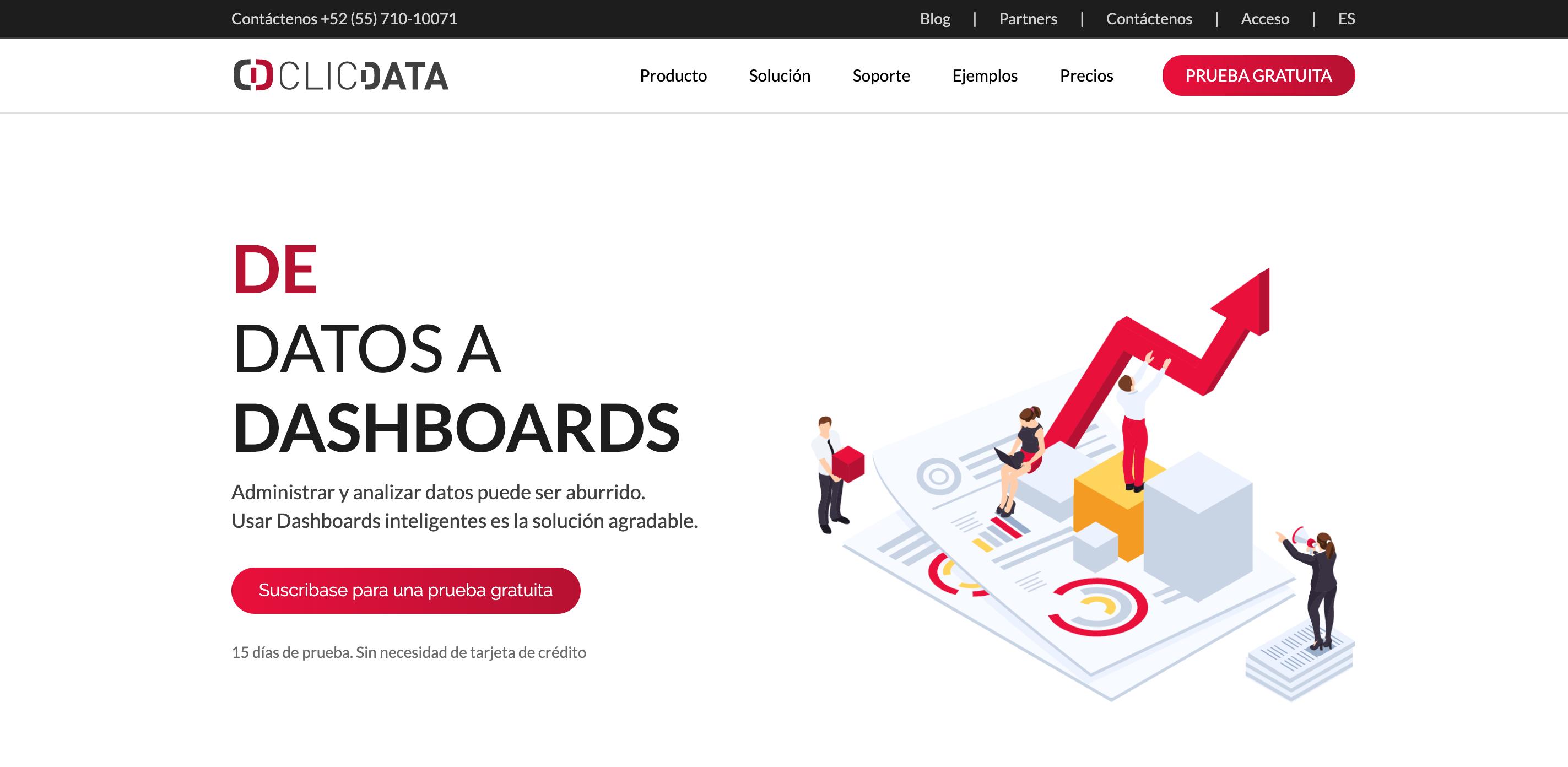 clicdata-software-intelegencia-de-negocios