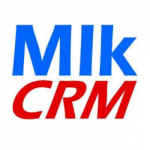 MultiLinkCRM