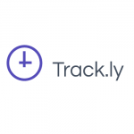 Track.ly