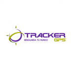 Fleet Tracker GPS