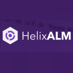 Helix ALM