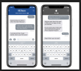 Apple Business Chat Chatbot