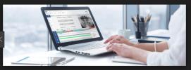 Backup Online Backup
