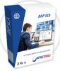 BitnetPeru BNP SCA