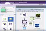 BrightAuthor Cartelería Digital