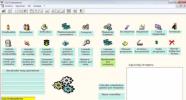 Cea – Maquinaria y Equipos WEB