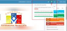 CondominiosVenezuela